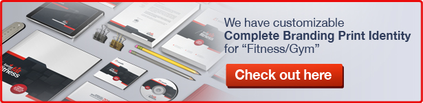 WealthFit | Fitness - Gym Powerpoint
